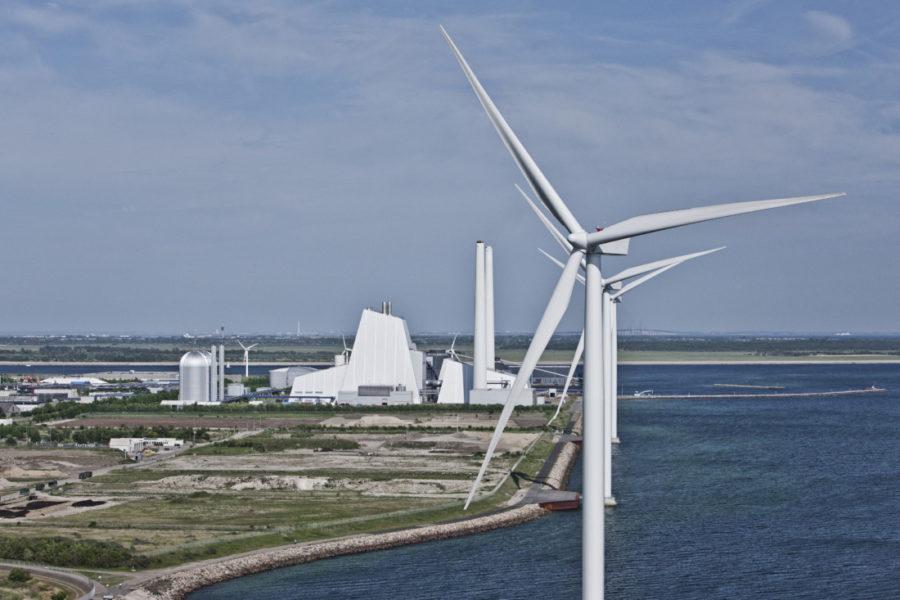 Zölddé lett olajszörny, közösségi napelem – jól lehetett keresni a bolygó megmentésén