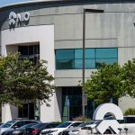 A NIO jövője izgatja a befektetőket