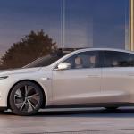 Brutális mértékben drágult tavaly a Tesla legnagyobb riválisa – de milyen lesz 2021?