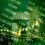 Lemásolhatja a Masterplast-ralit a 4iG-részvény